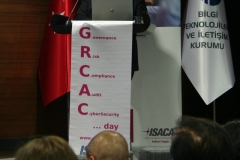 GRCAC-Day-2019_Salon_60_BrennanBaybeck_ISACA-HQ