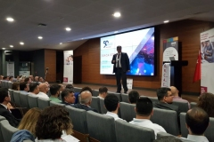 GRCAC-Day-2019_Salon_05_CemErgul_ISACA-Ankara