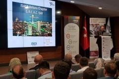 GRCAC-Day-2019_Salon_11_CemDursun_ISACA-Ankara