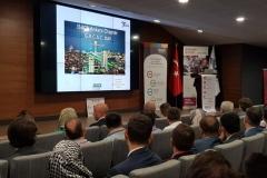 GRCAC-Day-2019_Salon_12_CemDursun_ISACA-Ankara