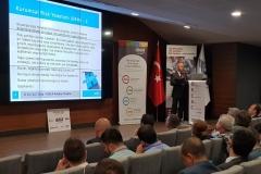 GRCAC-Day-2019_Salon_15_VolkanEvrin_ISACA-Ankara