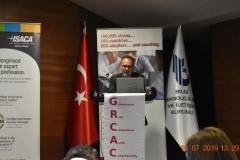 GRCAC-Day-2019_Salon_23_CemDursun_ISACA-Ankara