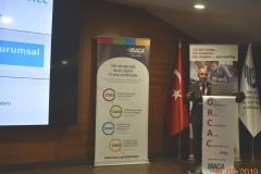 GRCAC-Day-2019_Salon_40_VolkanEvrin_ISACA-Ankara
