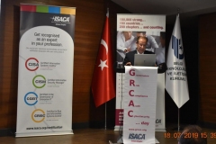GRCAC-Day-2019_Salon_43_TurhanYukseliyor_ISACA-Ankara
