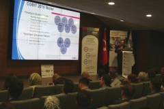 GRCAC-Day-2019_Salon_65_TurhanYukseliyor_ISACA-Ankara
