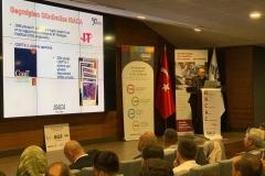 GRCAC-Day-2019_Salon_70_CemDursun_ISACA-Ankara