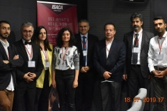 GRCAC-Day-2019_Salon_51_ISACA-Ankara-Ekip